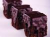 Ciastka czekoladowe-brownies
