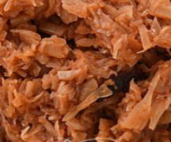 Bigos jarski ( dieta dąbrowskiej)
