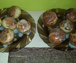 babeczki-mufinki