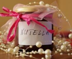 Wariant nutella II
