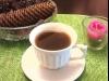 Wariant Rozgrzewająca kawa na zimowe dni