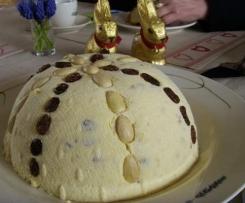 Sprawdzona Pascha Wielkanocna