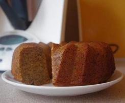 ciasto bananowo-makowe
