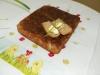 Wariant Chleb z kiszoną kapusta