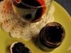 Sok z czarnego bzu - koncentrat