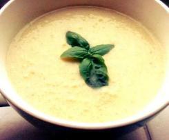 Zupa cebulowa (dieta dr Dąbrowskiej)