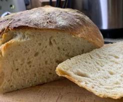 Chleb Portugalski