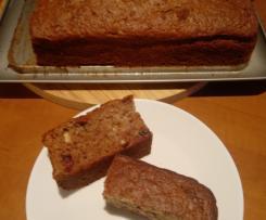 Szybkie i pyszne ciasto dziadka Jana