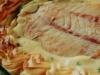Ryba w ziemniaczanym wianuszku