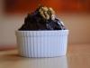 Krem czekoladowy nie tylko do tortów