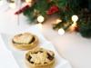 Mince Pies- brytyjskie babeczki świąteczne