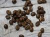 Mielenie kawy