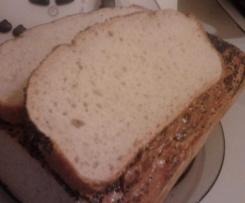 Chleb bez pracy (nocny)