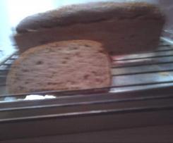 Chleb orkiszowy najlepszy
