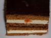 piernik sułtański