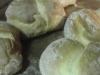 Bułeczki domowe/wroclawskie/zwyczajne