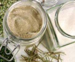 Sól ziołowa