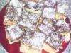 ciasto ala Ola