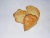 Amoniaczki - ciasteczka