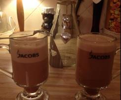 Cappucino kawa
