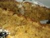 Wariant Ciasto marchewkowe - BŁYSKAWICZNE z orzechami!!!