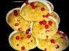 Pyszne muffinki porzeczkowe