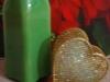 Likier pistacjowy
