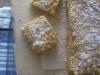 Ciasto kruszonkowe, CRUMBLE