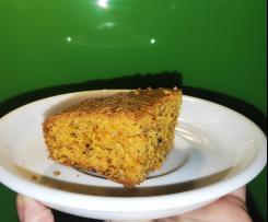 Wariant Ciasto marchewkowe - BŁYSKAWICZNE!!!